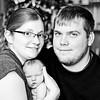 12-28-2012-Evan_Walts--10
