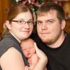 12-28-2012-Evan_Walts--33