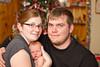 12-28-2012-Evan_Walts-3-3