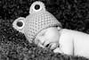 12-28-2012-Evan_Walts--41