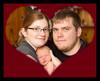 12-28-2012-Evan_Walts-2-4