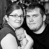 12-28-2012-Evan_Walts--36