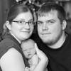 12-28-2012-Evan_Walts--34