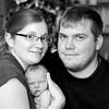 12-28-2012-Evan_Walts--37