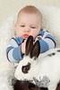 03-23-2013-EvanWalts_Easter--2