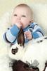 03-23-2013-EvanWalts_Easter--3
