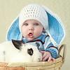 03-23-2013-EvanWalts_Easter--7