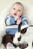 03-23-2013-EvanWalts_Easter-