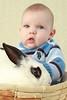 03-23-2013-EvanWalts_Easter--8