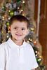 12-14-2014-JJ-Dann-Christmas-5714