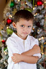 12-14-2014-JJ-Dann-Christmas-5702