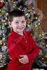 12-14-2014-JJ-Dann-Christmas--7