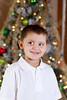 12-14-2014-JJ-Dann-Christmas-5715