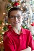 12-14-2014-JJ-Dann-Christmas--6