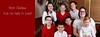12-14-2014-JJ-Dann-Christmas--5