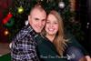11-10-2013-Jenny_Andrew-_MG_3999-edited-21