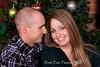 11-10-2013-Jenny_Andrew-_MG_3987-edited1