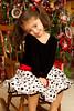 11-11-2012-Chiarizia_Christmas-7836
