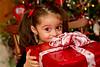 11-11-2012-Chiarizia_Christmas-7871