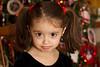 11-11-2012-Chiarizia_Christmas-7850-2