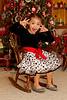 11-11-2012-Chiarizia_Christmas-7852