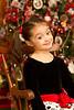 11-11-2012-Chiarizia_Christmas-7845