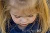 10-13-2013-SamanthaClarkSession-_MG_1663-edited1