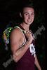 09-10-2015-Sean-Kuehn-Senior-Proofs-8318