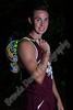 09-10-2015-Sean-Kuehn-Senior-Proofs-8309