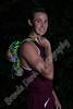 09-10-2015-Sean-Kuehn-Senior-Proofs-8296