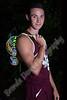 09-10-2015-Sean-Kuehn-Senior-Proofs-8315