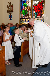 05-09-2015-StMarys-Communion-1678