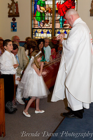 05-09-2015-StMarys-Communion-1685