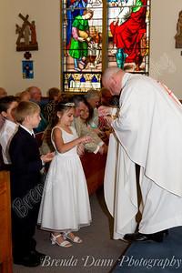 05-09-2015-StMarys-Communion-1680