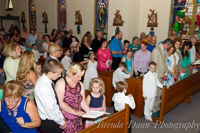 05-09-2015-StMarys-Communion-1691