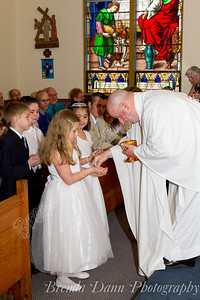 05-09-2015-StMarys-Communion-1679