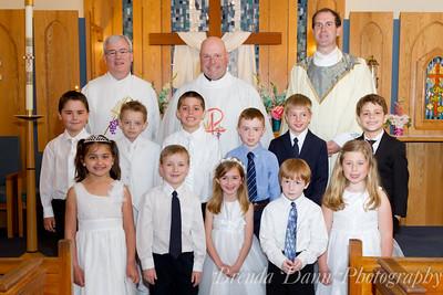 05-09-2015-StMarys-Communion--7