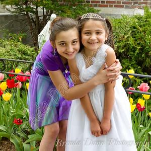 05-09-2015-StMarys-Communion--24