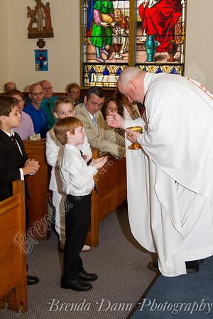 05-09-2015-StMarys-Communion-1674