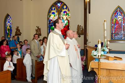 05-09-2015-StMarys-Communion-1693