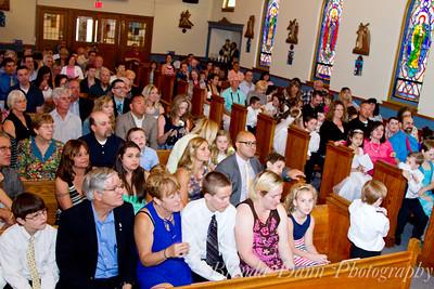 05-09-2015-StMarys-Communion-1687
