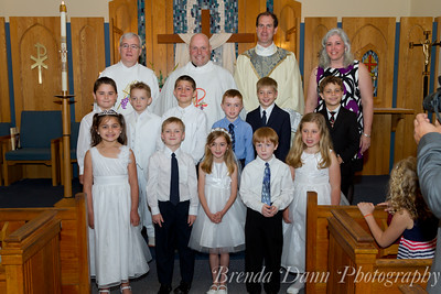 05-09-2015-StMarys-Communion--6