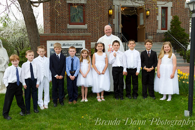 05-09-2015-StMarys-Communion--4