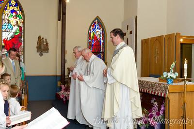 05-09-2015-StMarys-Communion-1694