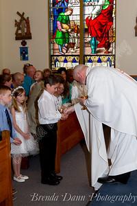 05-09-2015-StMarys-Communion-1682