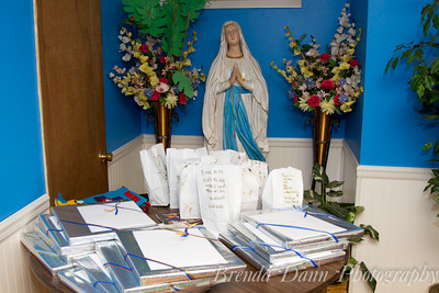 05-09-2015-StMarys-Communion-1714