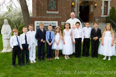 05-09-2015-StMarys-Communion--5