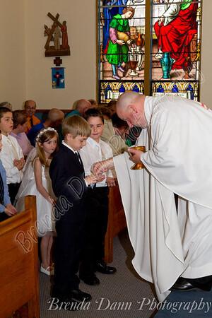 05-09-2015-StMarys-Communion-1681