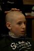 bald-3-2