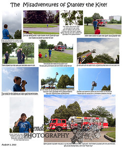 StanleyKite_Firemen_Collage